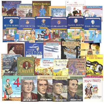 Simply Classical Writing Book 2 Read Aloud Companion Set